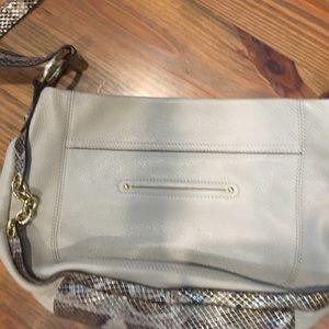 b. makowsky Bags - B Makowsky purse